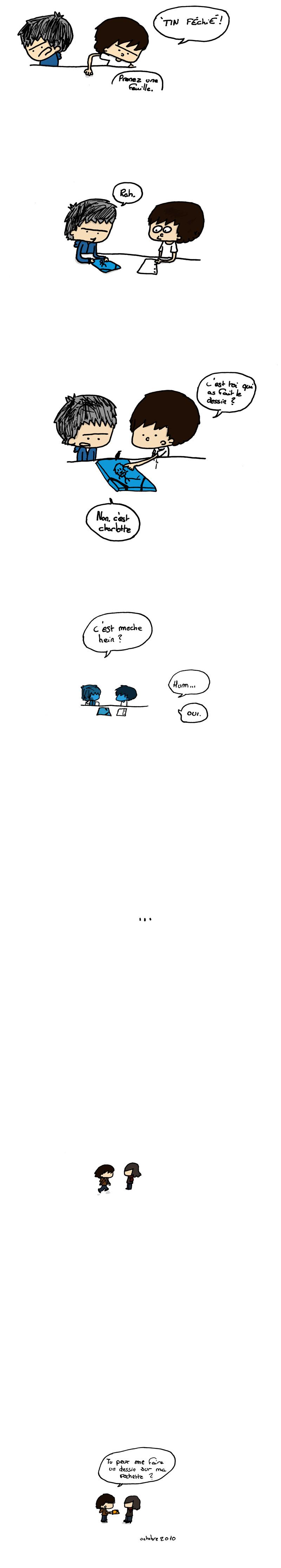 http://evoflo.free.fr/bd/dessindec.jpg