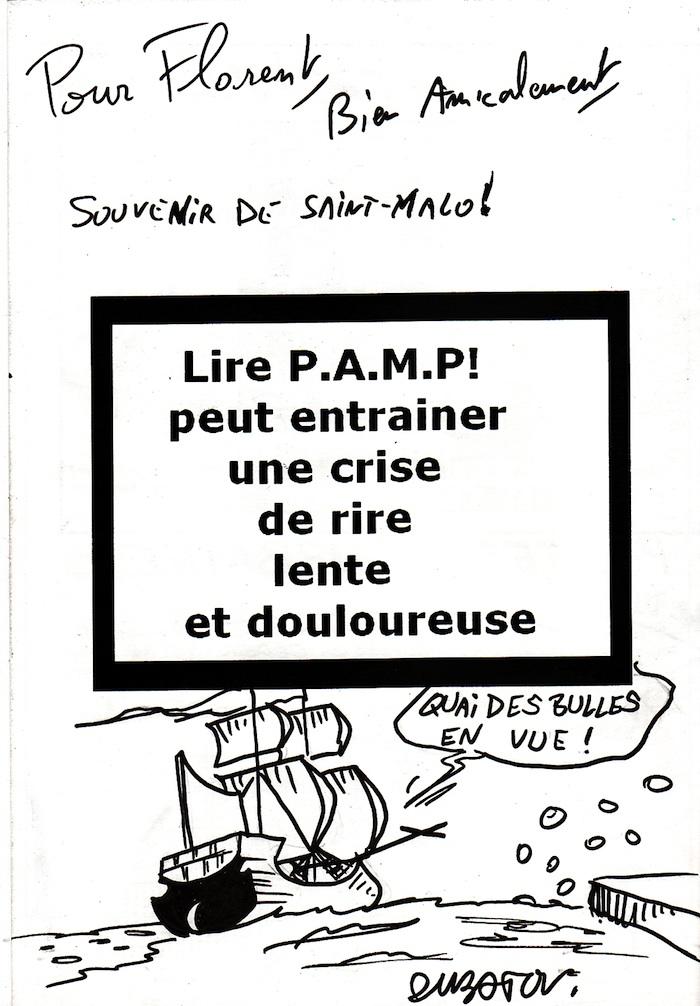 http://evoflo.free.fr/dessin/d.jpg